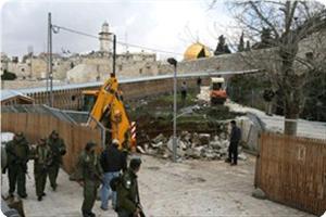 images_News_2013_04_19_aqsa-excavations_300_0[1]