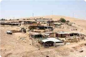 images_News_2013_04_19_bedouin-shacks_300_0[1]