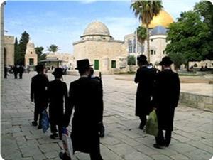 images_News_2013_04_20_aqsa-jews_300_0[1]