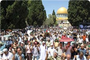 images_News_2013_04_21_aqsa-ramadan_300_0[1]