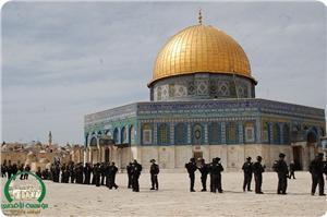 images_News_2013_04_21_Aqsa_0_300_0[1]