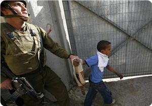 images_News_2013_04_21_child-arrest6_300_0[1]