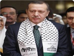 images_News_2013_04_21_Erdogan-0_300_0[1]
