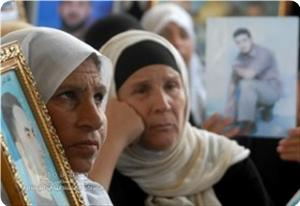 images_News_2013_04_22_prisoner-s-mothers_300_0[1]