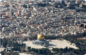 images_News_2013_04_23_jerusalem_300_0[1]