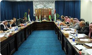 images_News_2013_04_23_pal-govt_300_0[1]