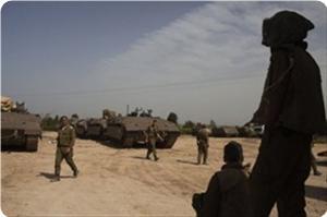 images_News_2013_04_24_tanks-iof_300_0[1]