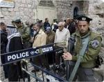 images_News_2013_04_26_jerusalem-iof-restrictions_300_0[1]