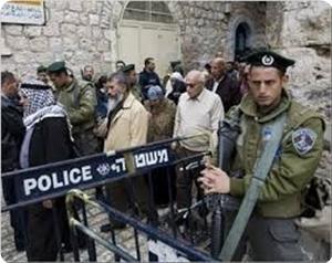 images_News_2013_04_26_jerusalem-iof-restrictions_300_0[1]