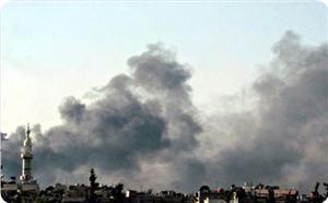 images_News_2013_04_26_r-c-syria01_300_0[1]