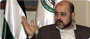 images_News_2013_04_27_Abu-Marzouk_300_0[1]