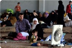 images_News_2013_04_27_refugees-0_300_0[1]