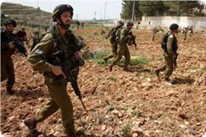 images_News_2013_04_27_soldiers_jenin1_300_0[1]