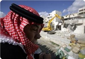 images_News_2013_04_29_demolition_300_0[1]