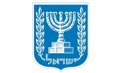 Knesset-logo[1]
