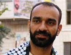The lawyer said that Al-Issawi's best achievement was his persistence in refusing his previous sentence of 20 years