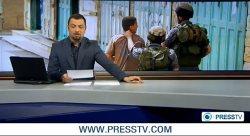 world sick israel crimes