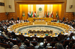 arab-league-board-meeting[1]