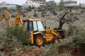 bulldozer_uproot[1]