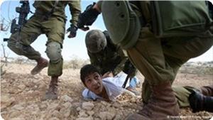 images_News_2013_04_30_arrests_300_0[1]