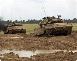 images_News_2013_04_30_tanks-gaza-border_300_0[1]