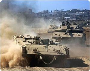 images_News_2013_05_01_gaza-tanks_300_0[1]