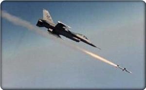 images_News_2013_05_01_warplanes_300_0[1]