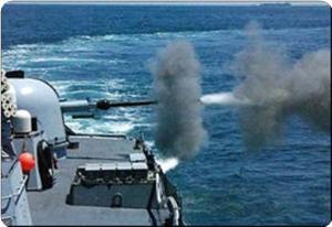 images_News_2013_05_03_gun-boat_300_0[1]