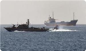 images_News_2013_05_04_gunboats_300_0[1]