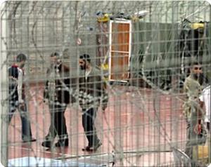 images_News_2013_05_05_prisoners3_300_0[1]