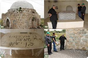 images_News_2013_05_06_Abu-Samaan_300_0[1]