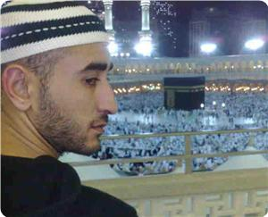 Alaa Weshahi