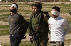 images_News_2013_05_07_arrests_300_0[1]
