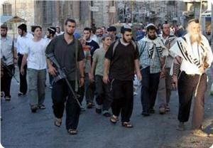 images_News_2013_05_08_terrorist-Jews-0_300_0[1]