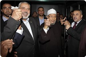 images_News_2013_05_09_qardawi-visit-to-gaza_300_0[1]