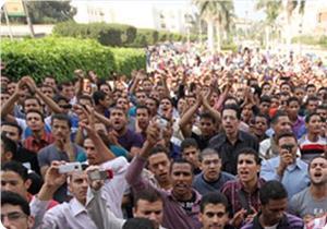 images_News_2013_05_10_pro-aqsa-demo-cairo_300_0[1]