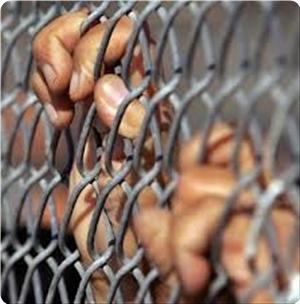 images_News_2013_05_11_prisoner_300_0[1]
