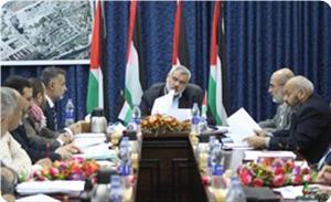 images_News_2013_05_15_gov-gaza_300_0[1]