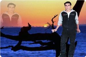 images_News_2013_05_15_jihad-abu-haneyyeh_300_0[1]