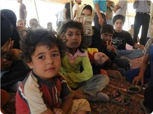 images_News_2013_05_18_pal-refugees-from-syria_300_0[1]