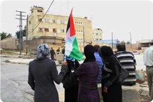 images_News_2013_05_20_beit-eil-protest_300_0[1]