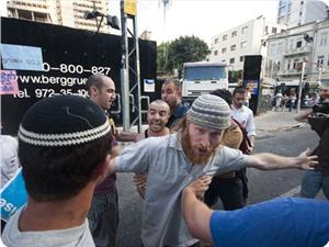 images_News_2013_05_22_extremist-jews01_300_0[1]