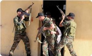 images_News_2013_05_23_abbas-militia_300_0[1]