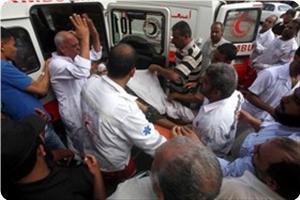 images_News_2013_05_23_ambulances_300_0[1]
