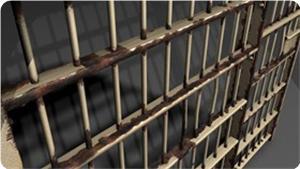 images_News_2013_05_23_prison_300_0[1]