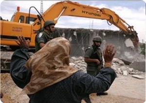 images_News_2013_05_24_demolition10_300_0[1]