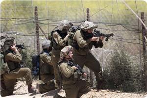 images_News_2013_05_24_iof-troops-on-gaza-borders_300_0[1]