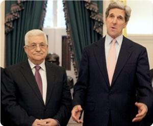 images_News_2013_05_24_kerry-abbas_300_0[1]