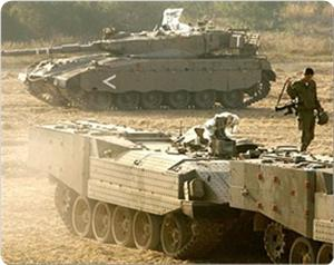 images_News_2013_05_30_iof-tanks_300_0[1]