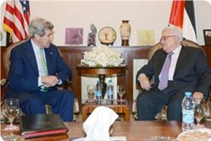 images_News_2013_05_30_kerry-abbas01_300_0[1]